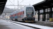Budoucnost Masarykova nádraží