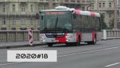 Derby pražských S