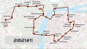 Zůstane Praze nejdelší tramvajová síť?