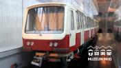Tatra R1