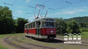 Tatra T2R