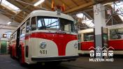 Tatra T400
