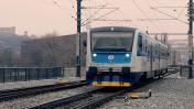 Nové radiální městské linky a zastávky