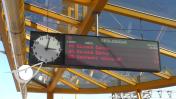 Přejmenování zastávek Očima Metrobusu