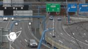 Smogové MHD zdarma Očima Metrobusu