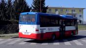 Břeclavská