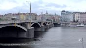 Jiráskův most