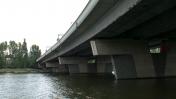 Most Barikádníků
