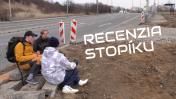 Recenzia stopíku UDálnice (Apríl)