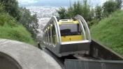 Doprava v Innsbrucku